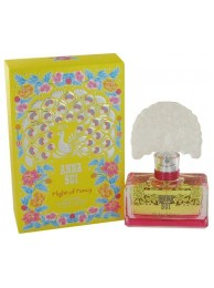 Flight Of Fancy Perfume By Anna Sui for Women