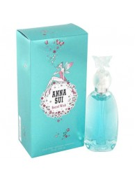 Secret Wish Perfume By Anna Sui for Women