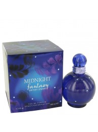Fantasy Midnight Perfume By Britney Spears for Women