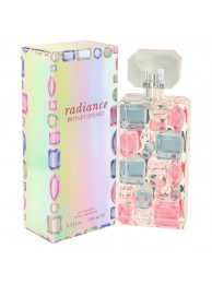 Radiance Perfume By Britney Spears for Women