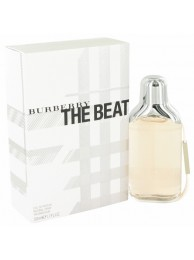 The Beat Perfume By Burberry for Women
