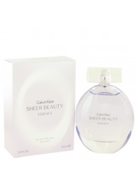 Sheer Beauty Essence Perfume By Calvin Klein for Women