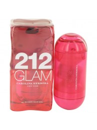 212 Glam Perfume By Carolina Herrera for Women