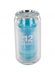 212 Splash Perfume By Carolina Herrera for Women