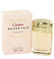 Baiser Vole Perfume By Cartier for Women