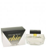 Celine Dion Chic Perfume By Celine Dion for Women