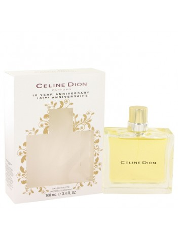 Celine Dion Perfume By Celine Dion for Women