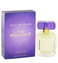 Pure Brilliance Perfume By Celine Dion for Women