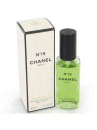 Chanel 19 Perfume By Chanel for Women