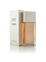 Coco Mademoiselle Perfume By Chanel for Women