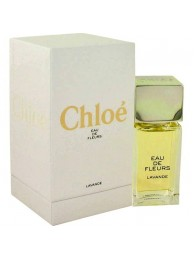 Chloe Eau De Fleurs Lavande Perfume By Chloe for Women