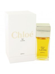 Chloe Eau De Fleurs Neroli Perfume By Chloe for Women