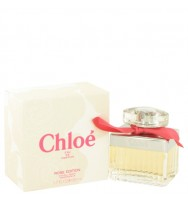 Chloe Rose Perfume By Chloe for Women