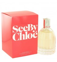 See By Chloe Perfume By Chloe for Women