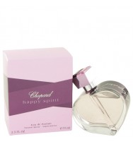 Happy Spirit Perfume By Chopard for Women