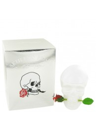 Skulls & Roses Perfume By Christian Audigier for Women