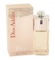Dior Addict Shine Perfume By Christian Dior for Women