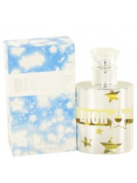 Dior Star Perfume By Christian Dior for Women