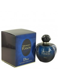 Midnight Poison Perfume By Christian Dior for Women