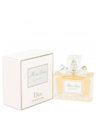 Miss Dior (Miss Dior Cherie) Perfume By Christian Dior for Women
